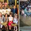 今度の『佳代子の部屋SP』は超豪華! 上坂すみれ、近藤玲奈にXJAPANのTOSHIまで出演!