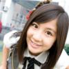 元AKB48の悲惨な末路①「小野恵令奈」は今・・・?