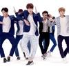 Super Junior の「Devil」がカッコよすぎて草はえた。