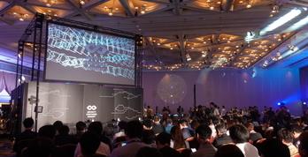 【イベントレポート】Infinity Ventures Summit 2019 Summer Kobe