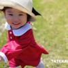 妊娠確率5%から授かった、トリリンガルをめざす娘の成長記録~1歳8か月すぎ~