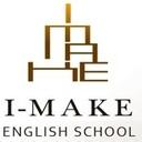 I-MAKEfukuokaの日記