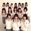 【乃木坂46・欅坂46・日向坂46】新メンバーがグループの冠番組に初出演、欅坂・日向坂ではリレーブログも開始!