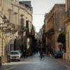 南イタリアの町⑦『レッチェ』
