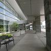ナイアガラフォールズ国際空港、Spirit airlinesの利用のレビュー