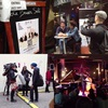 International Jazz Day (国際ジャズデイ2020)、UNESCO版