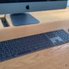 2019年版! Apple純正風 Mac周辺機器!