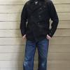 マットソンズ/MATTSON'S この春はソリッドパイピングコックジャケットで渋く決めたい!