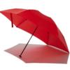 DAIWAの折りたたみ傘が売り切れ続出らしいけどモンベルなら半額で手に入るよ