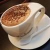 カフェをめぐった冒険 Theobroma @ Botany Town Centre