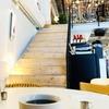 新川 WENT. Coffee Co.