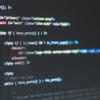 PHP:2次元配列へのデータの設定方法