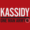 "【137枚目】""One Man Army""(Kassidy)"