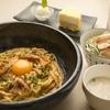 【オススメ5店】左京区・山科区(京都)にあるパスタが人気のお店