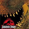 【iTunes Store】「ジュラシックパーク」期間限定価格