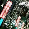 【光都東京】LIGHTPIA2009