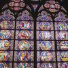 ちょっとヒトコト…フタコト…ミコト ~No.61~  世界遺産〝炎上〟…ノートルダム大聖堂