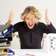 ストレス100%で全部がイヤになった!わたしが大爆発したときに実践する5つストレス解消法。