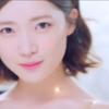 アイドルマスターKRにハマった経緯3.これがアイドルマスターKR!?