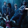 【Hulu】海外ドラマ『TRUE BLOOD』が大好きだ。ぐっちゃぐちゃでドロドロ禁断の大人ファンタジー!