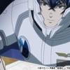 『宇宙戦艦ティラミスⅡ』 第八話その①「DIFFERENT FUTURE」