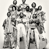 September (9月) - Earth, Wind & Fire