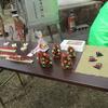 山桜と「山桜祭」の調査報告