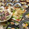 【オススメ5店】堺・高石市・和泉市(大阪)にあるとんかつが人気のお店