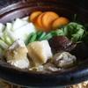 40冊目『SAMURAIレシピ』から最終回は鶏鍋