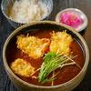 【オススメ5店】大和郡山市・生駒市(奈良)にあるうどんが人気のお店