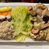 【リスボン】ランチにおすすめ!お得なポルトガル定食