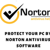 Get Updated With Norton Antivirus Software In 2019