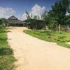 チェンライの児童保護施設を訪問!