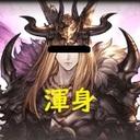 渾身ハデス マン(仮)来る