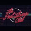 レッドストリングスクラブ - もうひとつのサイバーパンクバーテンダーゲーム!