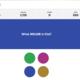 色彩検定2級の私が色彩感覚テストやってみた結果