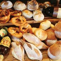 【NEW OPEN】金沢市武蔵町に、ピザやパンの窯焼き専門店「LEON」がオープン!