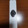 Galaxy Watch3最速レビュー:Galaxywatchから買い替えた私の所感。