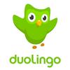 duolingoをタダで攻略する方法