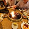 ★鶴橋で焼肉を食べる -3-