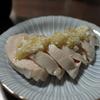 Anovaで鶏胸肉を低温調理したらサイコーだった