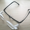 Zoffの集中力アップ眼鏡を3Dプリントで自作しました