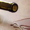 ワインを週1本飲むと、タバコ5-10本分と同じ健康リスク