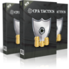 CPA Tactics review and MEGA $38,000 Bonus - 80% Discount