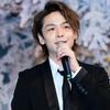 中村倫也company〜「ベストオブいい男・それって・・いい男の中のいい男ってことですかね。・・最高だわー!」