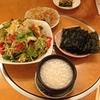 韓国&蒲田の韓国家庭料理「豚ちゃん」の話。