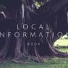【Local Information #004】地域とのコラボ商品やメディアがリリース!