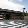 大井川鐵道-14:下泉駅