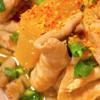 【つくれぽ1000件】もつ煮込みの人気レシピ 18選|クックパッド1位の殿堂入り料理