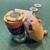 【てらこ杯】気心知れた仲間とのポーカーは楽しい